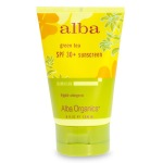 alba-hawaiian-sunscreen