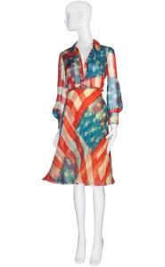 catherine-malandrino-flag-dress