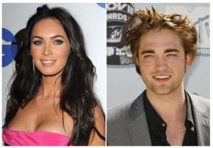 robert-pattinson-megan-fox