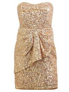 Sequin Dress5 Arden B
