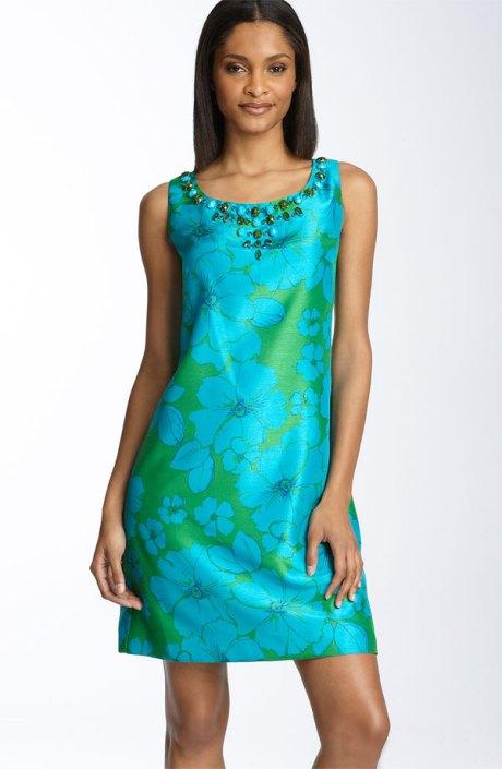 Dresses Open Fashion Blog