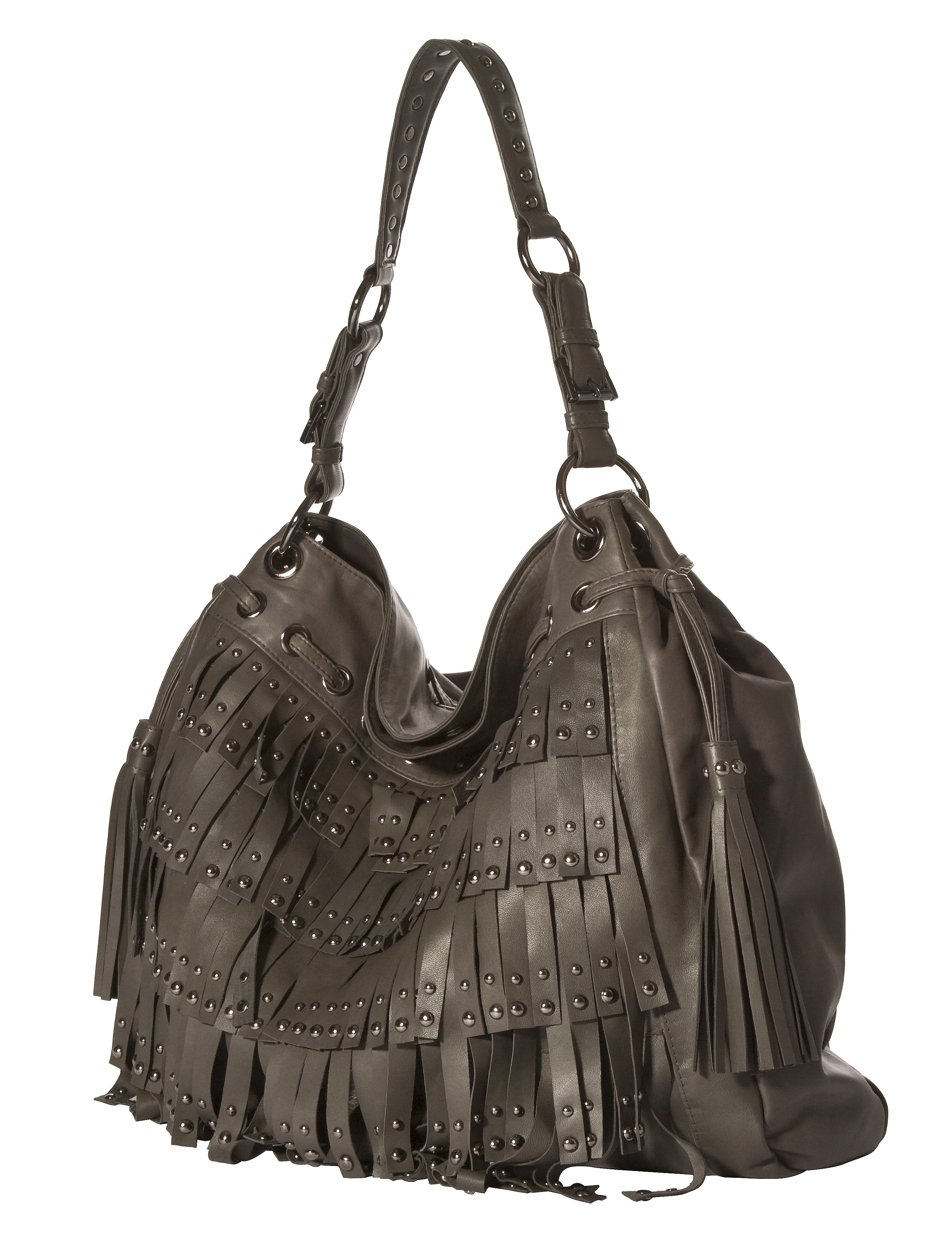 a5a8f16e608c Rafe Handbags and Accessories are Chic Favorites – Exclusive ...